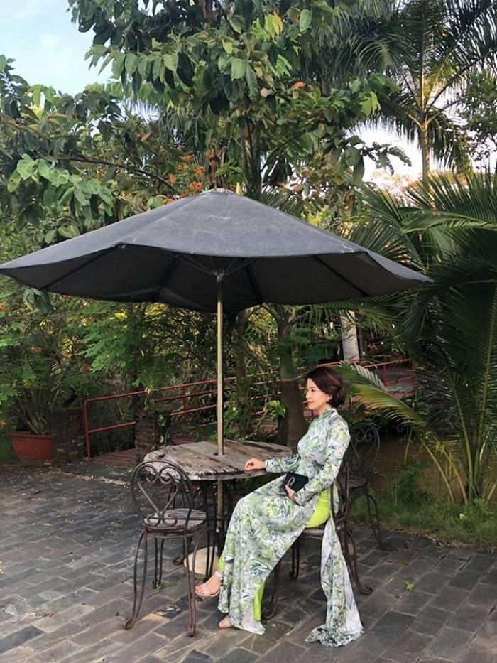Khám phá những khu du lịch sinh thái quận 9 Sài Gòn khiến nhiều người mê mẩn
