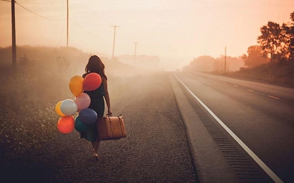 Được gì và mất gì luôn là một bài toán khó khi du lịch