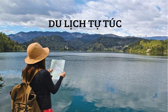 luu-y-khi-du-lich-tet-14
