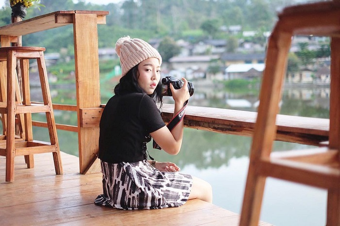 Mae Hong Son Thái Lan có gì hấp dẫn?