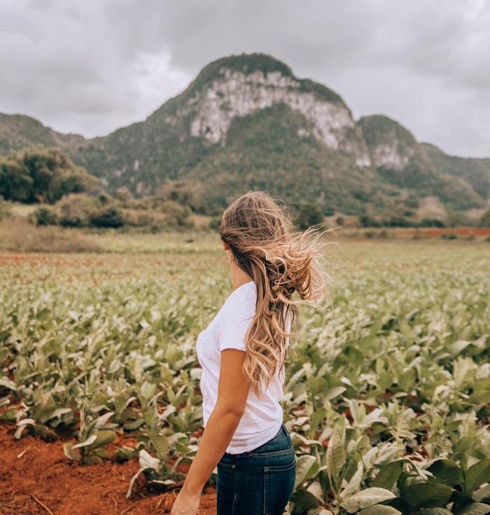 Khám Phá Những Di Sản Thế Giới Nổi Tiếng Tại Cuba!
