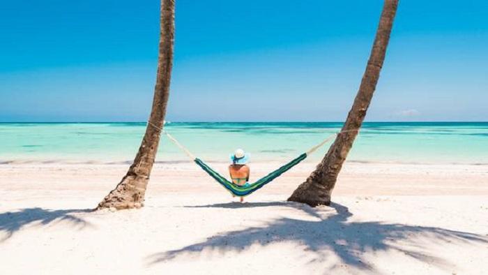 Bật mí những điều thú vị khi đến Cuba mà bạn không nên bỏ lỡ!