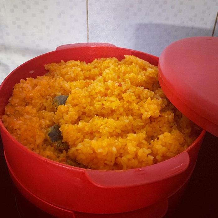 Khám phá các món ăn ngày Tết trong mâm cơm của 3 miền Bắc - Trung - Nam
