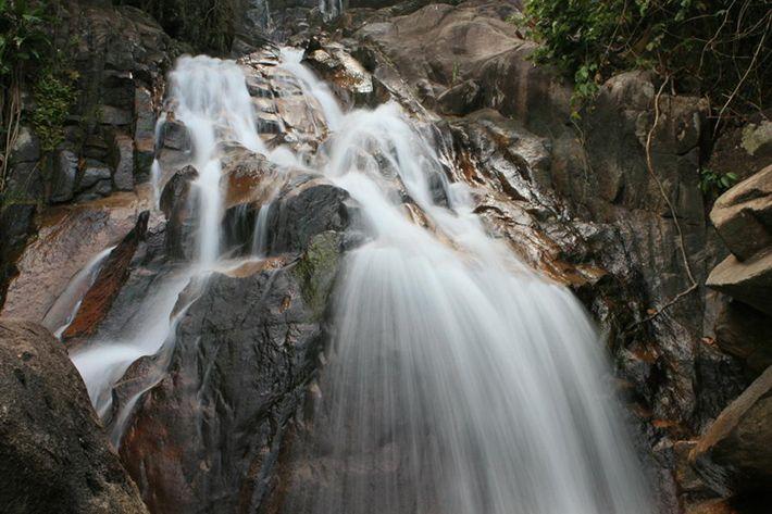 Suối Tiên Quảng Nam
