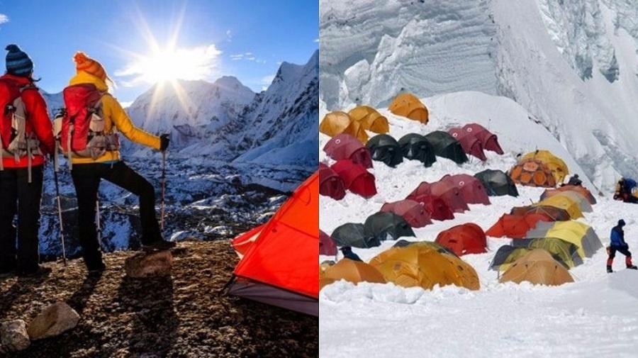 Dãy Himalaya