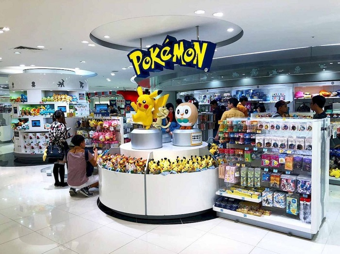Vì Sao Jewel Changi Airport Là Địa Điểm Du Lịch Singapore Không Thể Bỏ Lỡ?