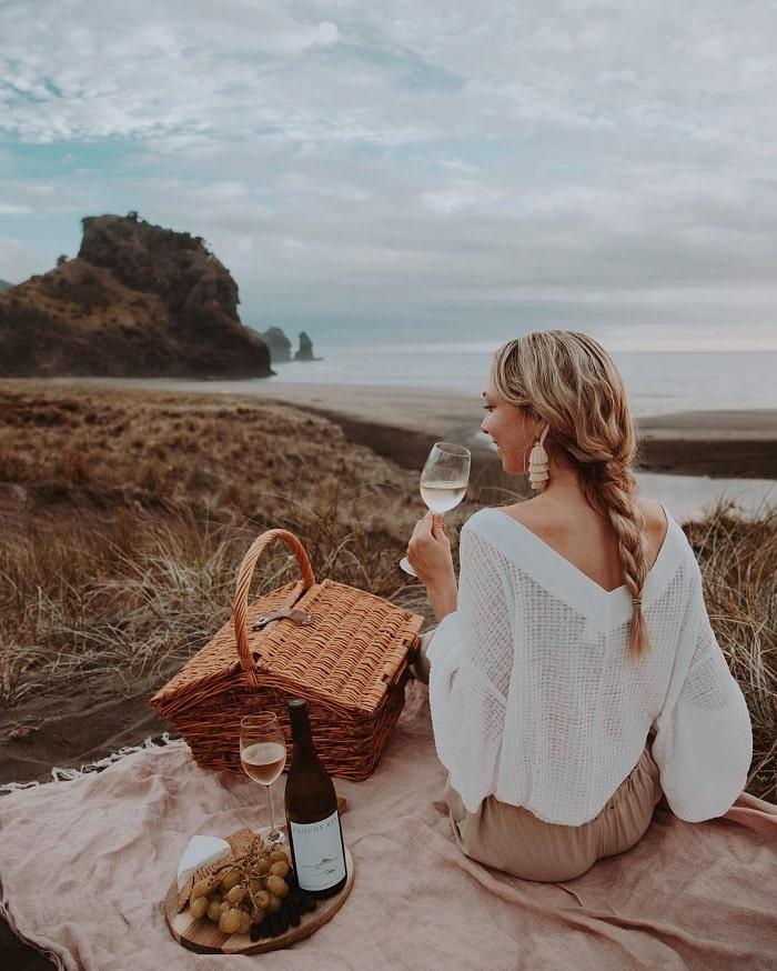 7 trải nghiệm thú vị khi đi du lịch Auckland New Zealand bạn nên biết