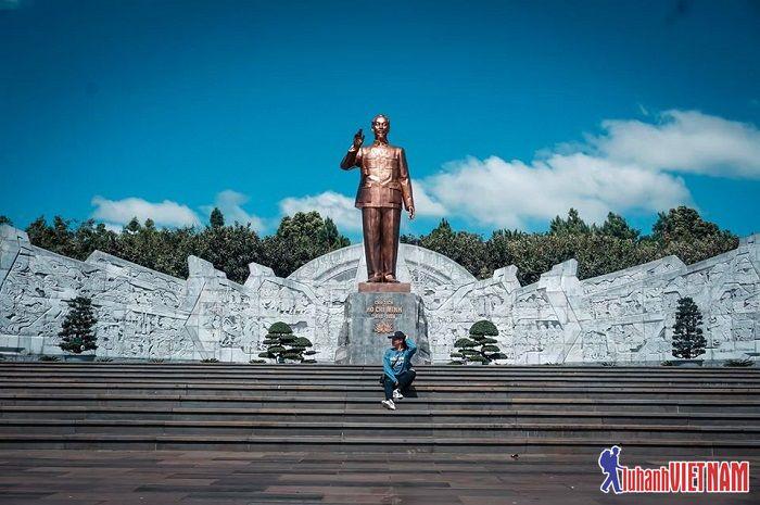 Review Du Lịch Gia Lai - Kon Tum Khám Phá Tây Nguyên Đại Ngàn