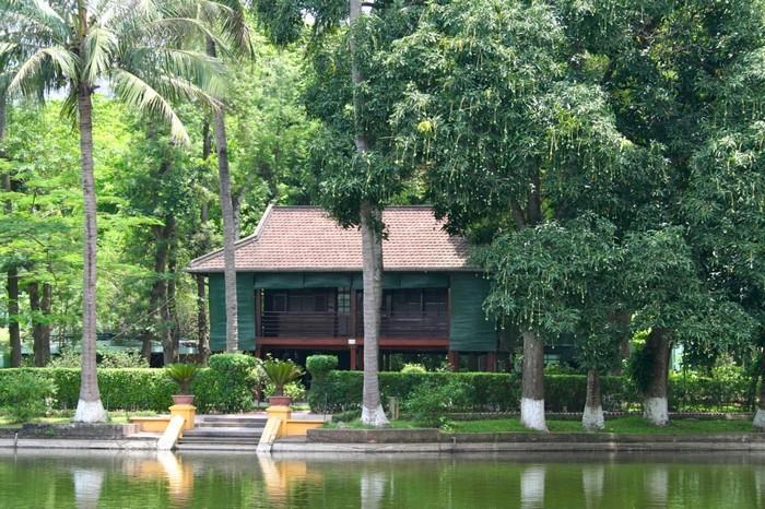 tham-quan-lang-bac-dip-tet-nguyen-dan-2020-10