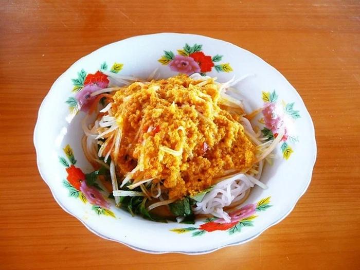 thuong-thuc-am-thuc-ha-tien-kien-giang3