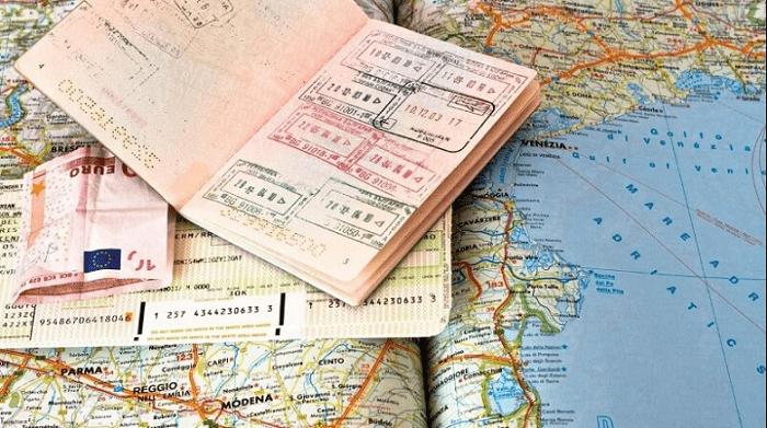Giải đáp 5 câu hỏi thường gặp trước chuyến đi du lịch Nam Phi