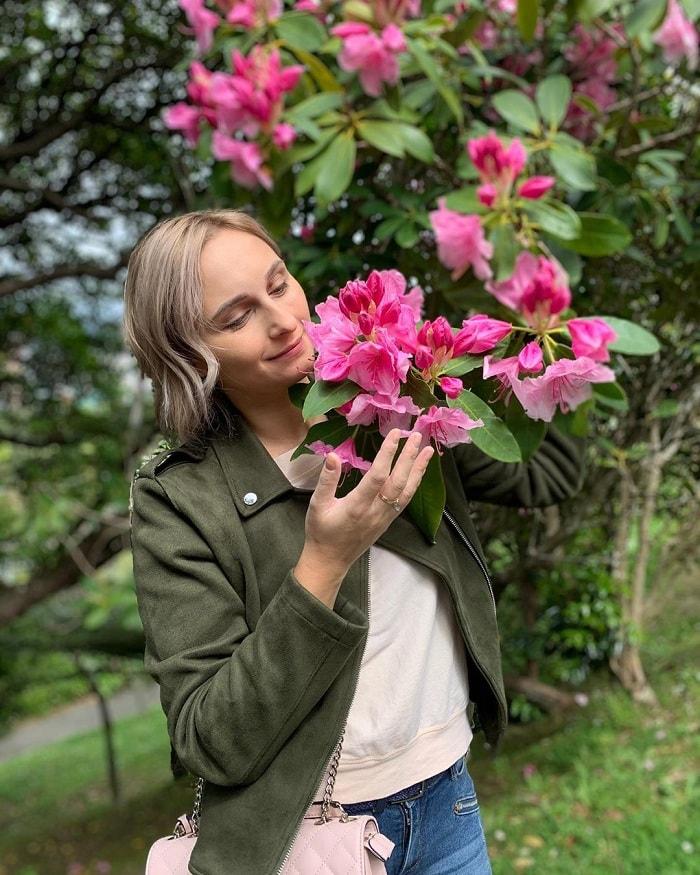 vuon-hoa-Botanic-polina.shoka-min