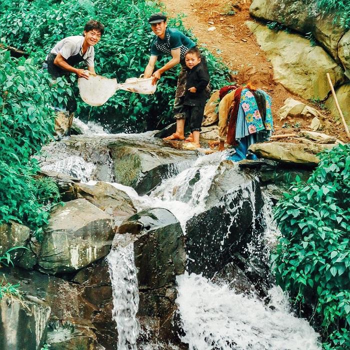 Kinh nghiệm du lịch Du Già Hà Giang bạn nên bỏ túi!