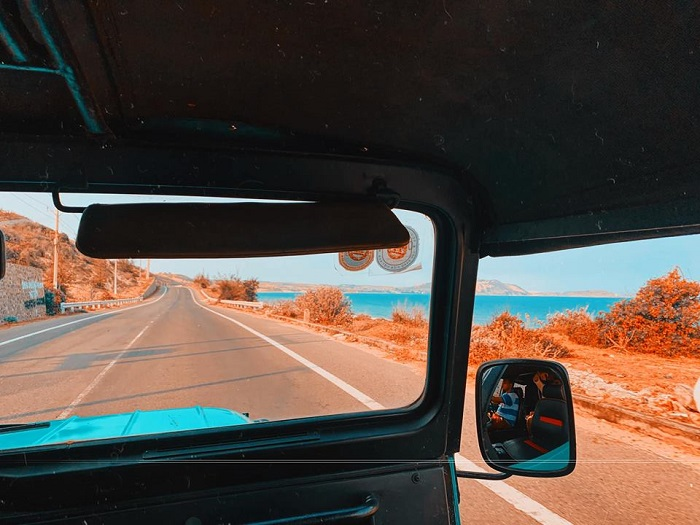 xe-jeep