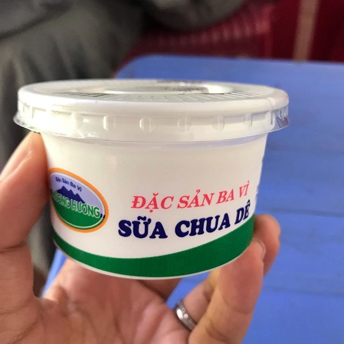 kinh-nghiem-du-lich-ba-vi-6-sua-chua
