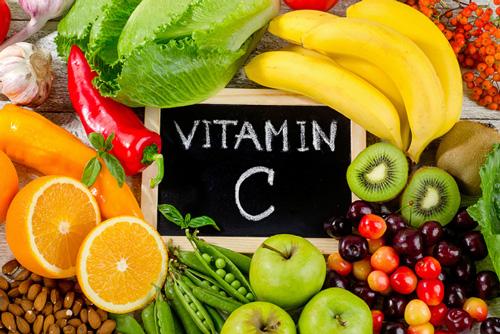 vitamin-c-rat-tot-cho-phu-nu-sau-sinh