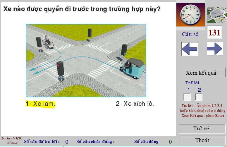 thi-bang-lai-xe-may-10