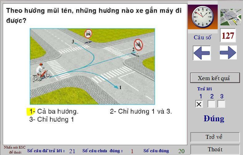 thi-bang-lai-xe-may-12