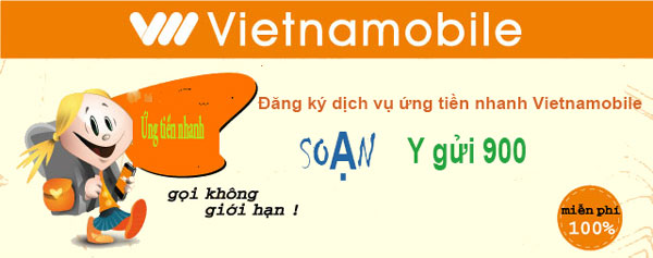 cach-ung-tien-mang-vietnamobile-3