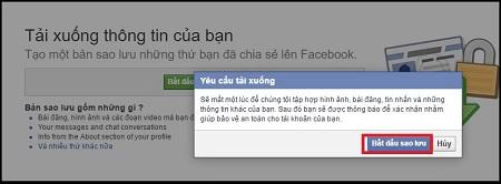 xem-ai-da-huy-ket-ban-tren-facebook-3