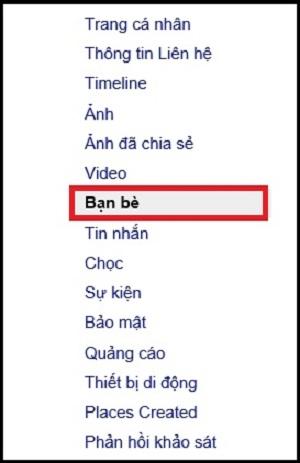 xem-ai-da-huy-ket-ban-tren-facebook-7