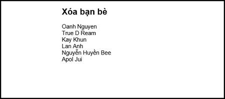 xem-ai-da-huy-ket-ban-tren-facebook-8