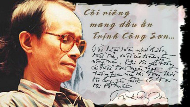 nhac-trinh-cong-son-1