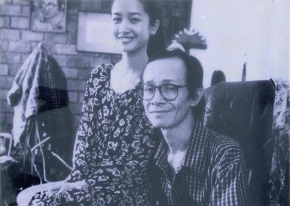 nhac-trinh-cong-son-5