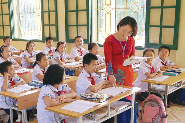 nghe-giao-vien-2
