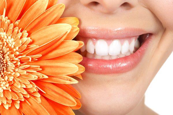 Mẹo trị đau răng