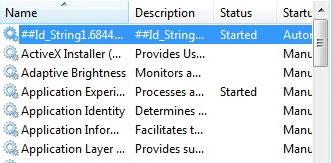 Tìm kiếm Id_String2.6844F930_1628_4223_B5CC_5BB94B87 9.762