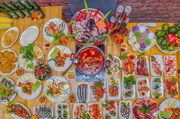 buffet-lau-nuong-hai-san-4