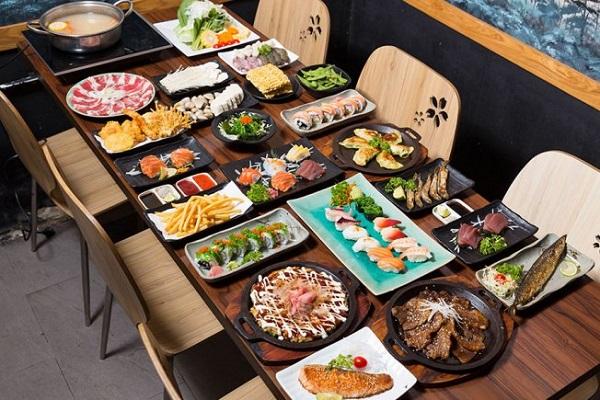 buffet-lau-nuong-hai-san-3