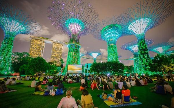 kinh-nghiem-du-lich-singapore-theo-tour-3