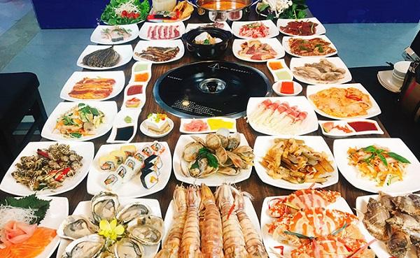 buffet-lau-nuong-hai-san-9