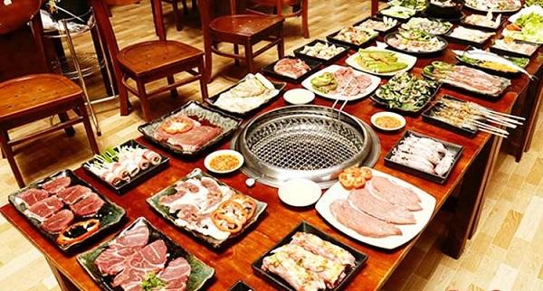 buffet-lau-nuong-hai-san-5