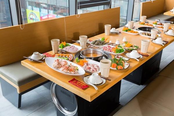 buffet-lau-nuong-hai-san-10