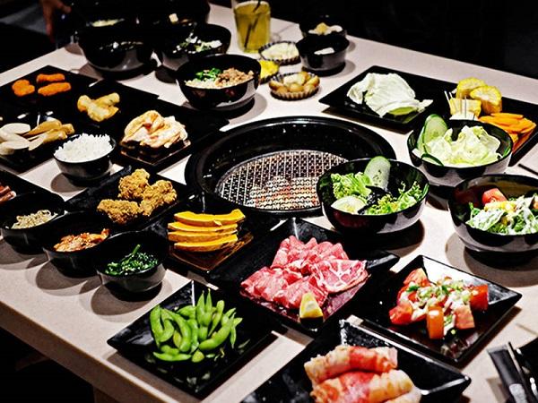 buffet-lau-nuong-thanh-xuan-10