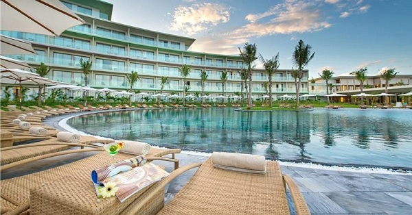 lfc-luxury-hotel-sam-son