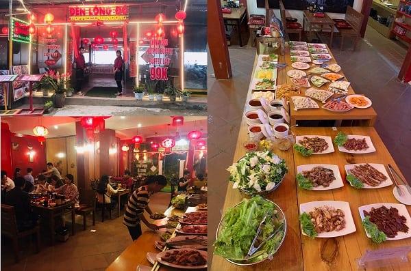 buffet-lau-nuong-sapa-3