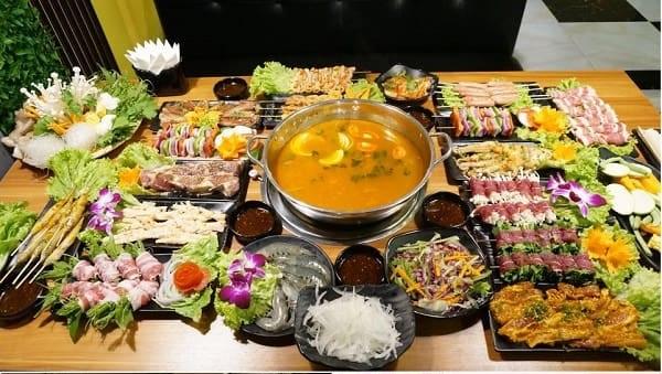 buffet-lau-nuong-sapa-4