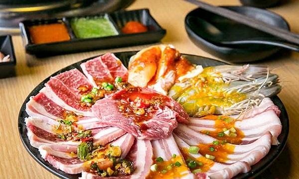 buffet-lau-nuong-thanh-xuan-9