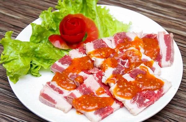 buffet-lau-nuong-thanh-xuan-7