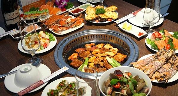 buffet-lau-nuong-thanh-xuan-4