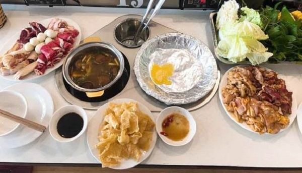 buffet-lau-nuong-sapa-10