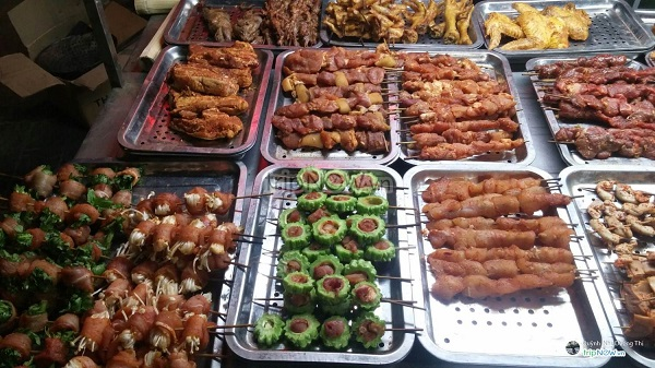 buffet-lau-nuong-sapa-2
