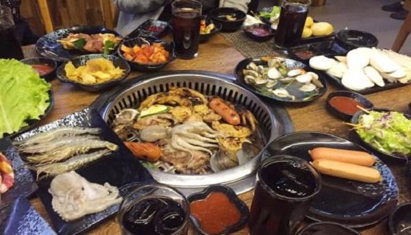 buffet-lau-nuong-sapa-1