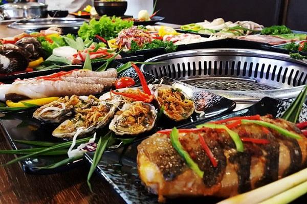 buffet-lau-nuong-thanh-xuan-6