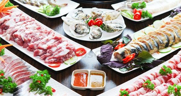 buffet-lau-nuong-thanh-xuan-3