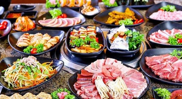 buffet-lau-nuong-thanh-xuan-2